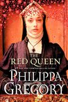 The Red Queen (Cousins' War, #2)
