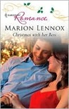 Christmas with Her Boss (Harlequin Romance #4205)