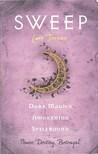 Sweep: Volume 2 (Dark Magick; Awakening; Spellbound)