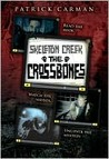 The Crossbones (Skeleton Creek, #3)