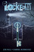 Locke & Key, Volume 3: Crown of Shadows