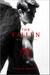 The Fallen Omnibus, Vol 1