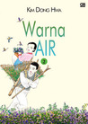 Warna Air