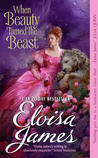 When Beauty Tamed the Beast (Happily Ever Afters, #2)