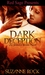 Dark Deception (the Immortal Realms #1)