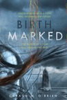 Birthmarked