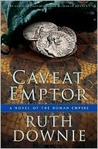 Ruth Downie, Caveat Emptor