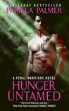 Hunger Untamed