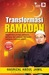Transformasi Ramadan