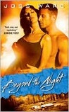 Beyond the Night (Envy Chronicles, #1)