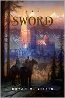 The Sword (Chiveis Trilogy #1)