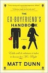 Ex-Boyfriend's Handbook