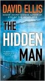 The Hidden Man (Jason Kolarich, #1)