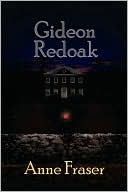 Gideon Redoak