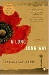 A Long Long Way