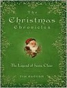 The Christmas Chronicles