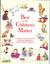 Best of the Children's Market: A collection of over 80 Articles and Stories Published by Leading Children's Magazines