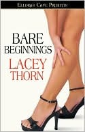 Bare Beginnings (Bare Love, #1 & 2)