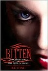 Bitten (Dangerous Girls, #1-2)