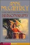 Dragondrums (Pern, #6)