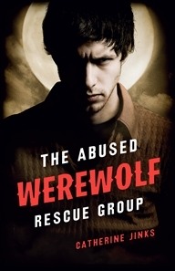 The Abused Werewolf Rescue Group