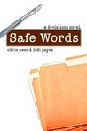 Safe Words