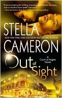 Out of Sight (Court of Angels #3)