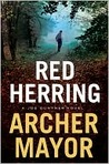 Red Herring: A Joe Gunther Novel