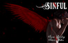 SINFUL (Paperback) by Sara Dailey and Staci Weber