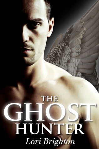 The Ghost Hunter, a Paranormal Romance