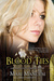 Blood Ties (Blood Coven, #6)