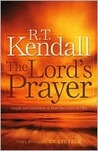 Lord's Prayer, The: Insight and Inspiration to Draw You Closer to Him