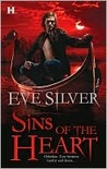 Sins of the Heart (Otherkin trilogy, #1)