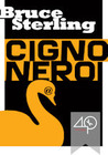 Cigno nero