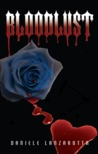 Bloodlust (Imprinted Souls Series, #2)