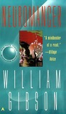 Neuromancer