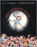 The Memory Bank