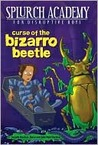 Curse of the Bizarro Beetle #2 (Splurch Academy)
