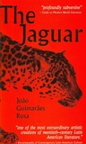 The Jaguar and Other Stories