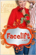 Book Review: Facelift By Leanna Ellis Cover Art