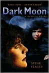 Dark Moon (Wereling, #2)
