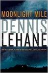 Moonlight Mile (Kenzie & Gennaro, #6)