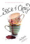 Slice of Cherry (Portero, #2)
