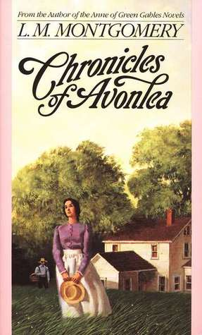 Chronicles of Avonlea