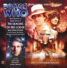 Doctor Who: The Demons of Red Lodge and Other Stories (Big Finish Audio Drama, #142)