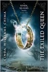 The Exiled Queen (The Seven Realms Series)