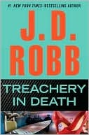 TreacheryDeath