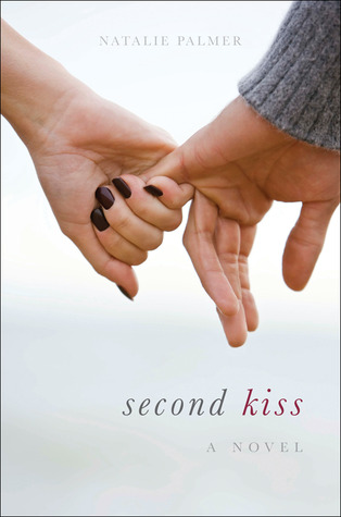 Second Kiss