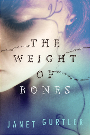 Weight of Bones