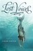 Lost Voices (Lost Voices, #1)